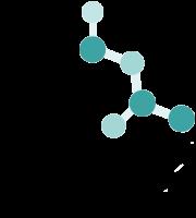 moleculas1-a