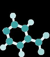 moleculas2-a