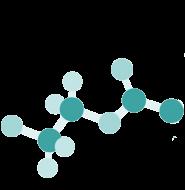 moleculas3-a