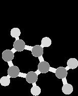 moleculas4
